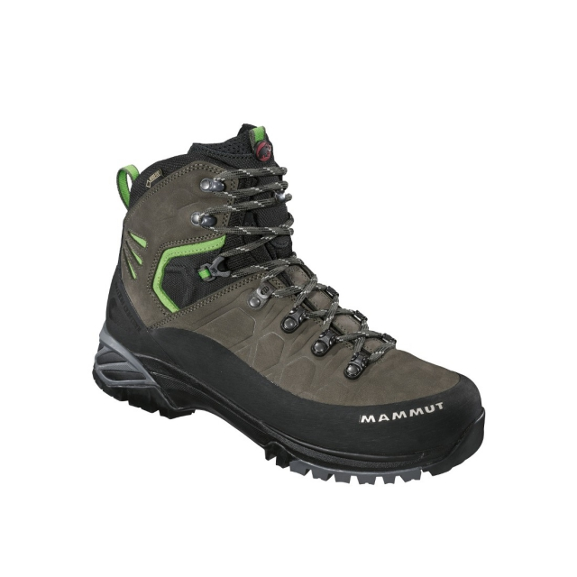 Mammut - Pacific Crest GTX Boot - Men's