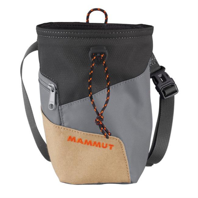 Mammut - Rough Rider Chalk Bag