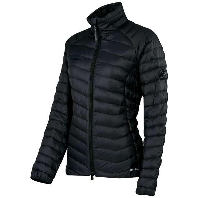 Mammut - Women's Miva Light Jacket