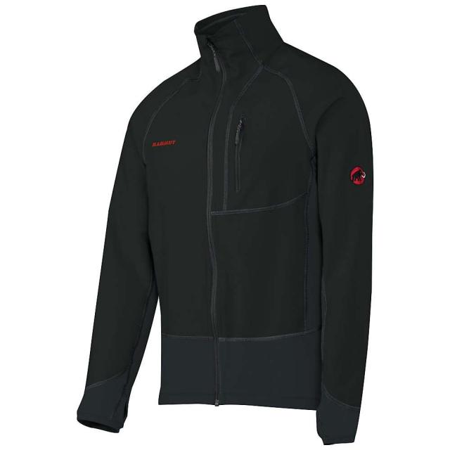 Mammut - Men's Kala Pattar Tech Jacket