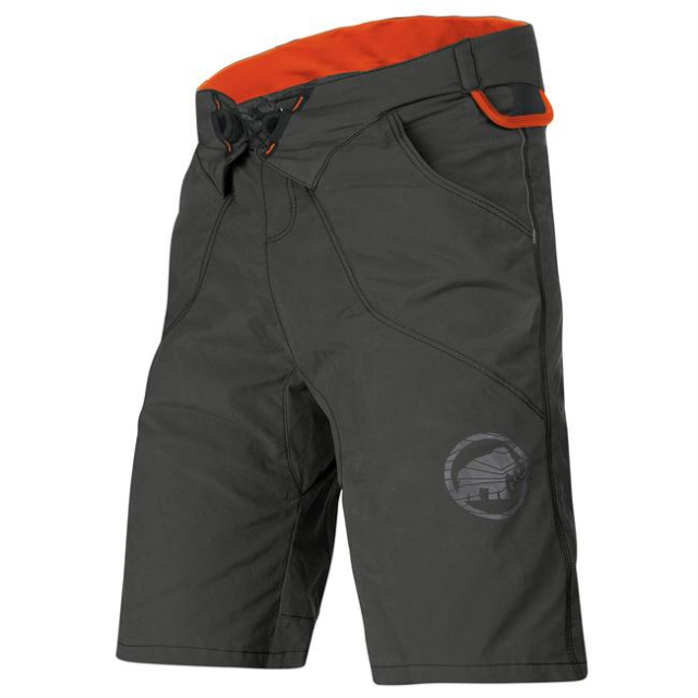 Mammut - Men's Realization Shorts