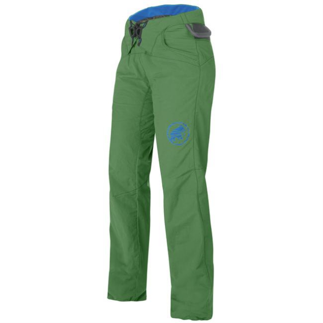 Mammut - Women's Realization Pants