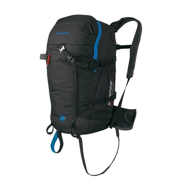 Mammut - Pro Short Airbag Ready