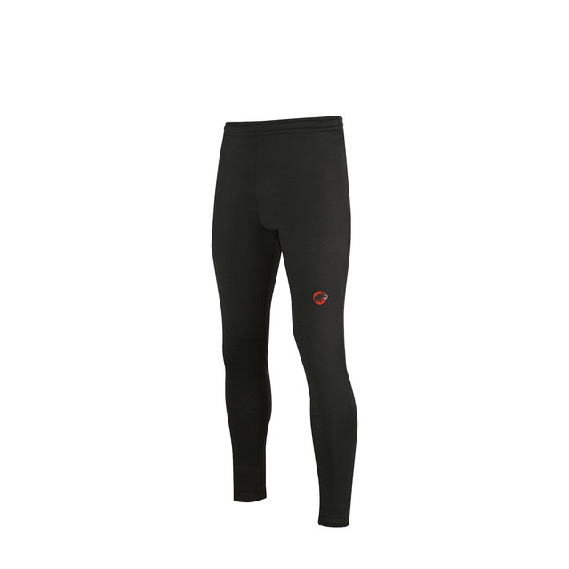 Mammut - Denali Tights M's BLK