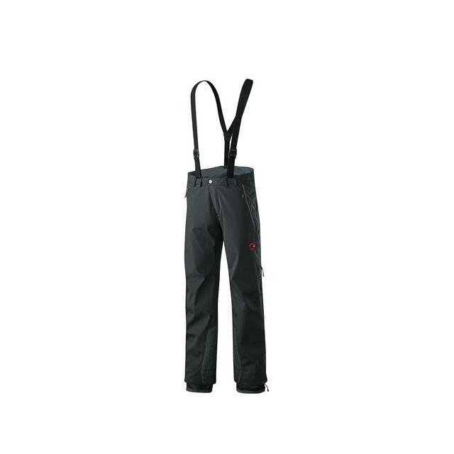 Mammut - Tatramar Pants M's BLK 34-R