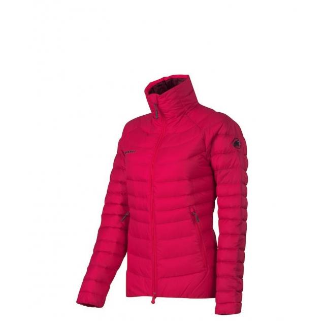 Mammut - Miva II Jacket