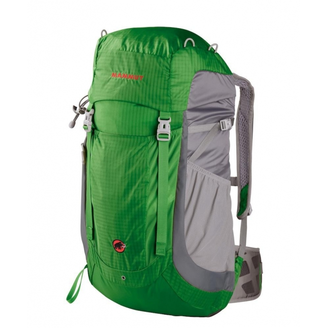 Mammut - Creon Light