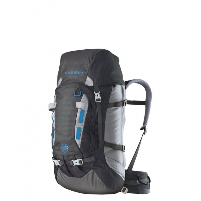 Mammut - Trea Guide 30L Pack