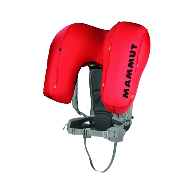 Mammut - Light 30 Protection Airbag Backpack