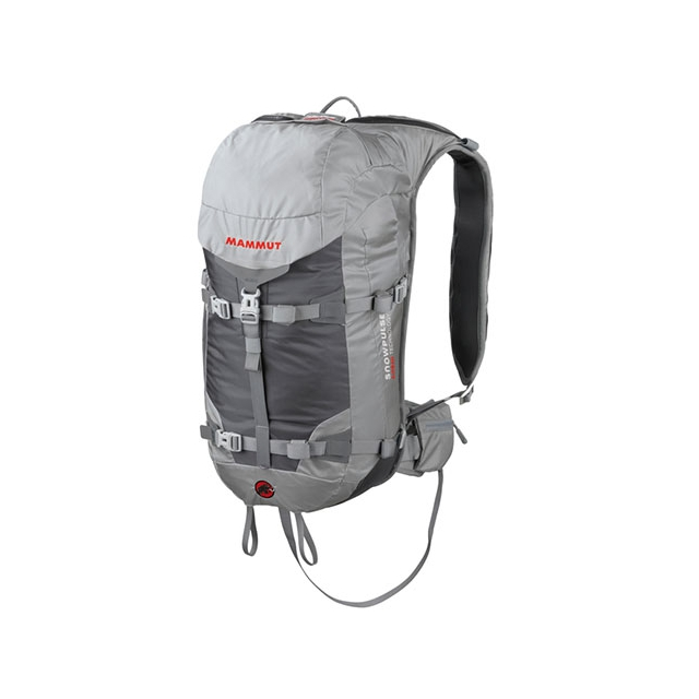 Mammut - Light 30 Protection Airbag Ready