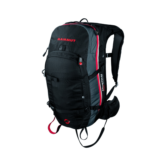 Mammut - Pro 35L Protection Airbag Backpack