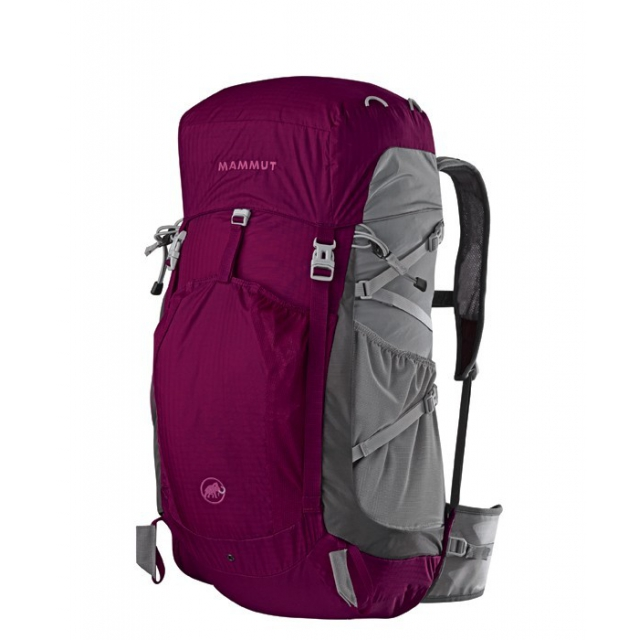 Mammut - Crea Light 28L Pack - Women's