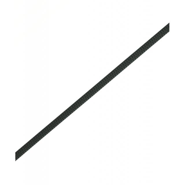 Mammut - - Performance Static Rope 11MM - 100M - Black