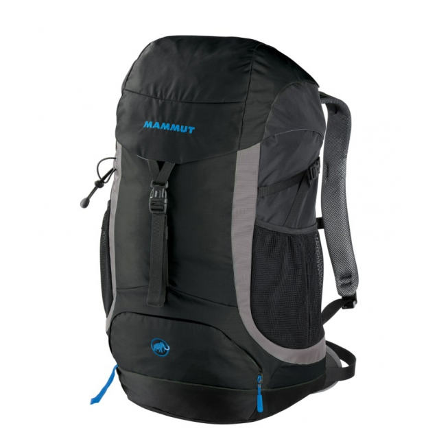 Mammut - - Creon Element Backpack - 28 - Black