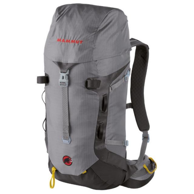 Mammut - Trion Light 40L Backpack