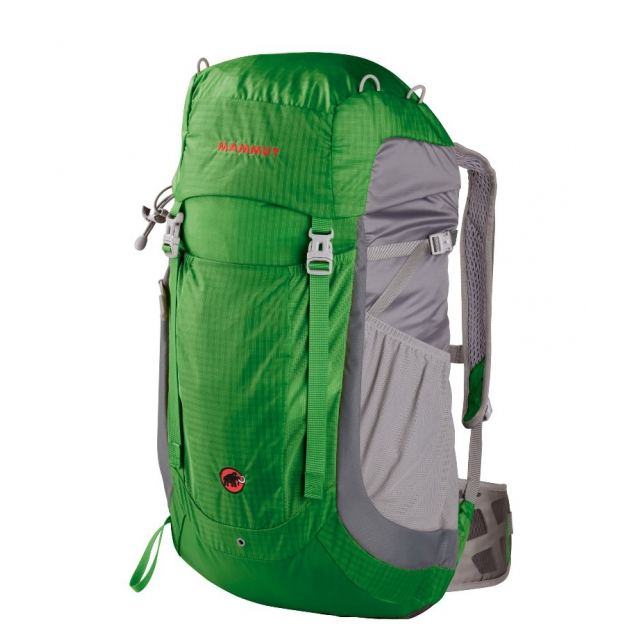 Mammut - - Creon Light - 32 - Spring