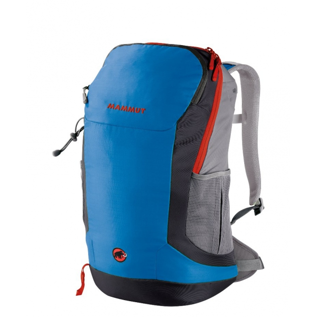 Mammut - - Creon Zip - 28 - Merlin-Cement