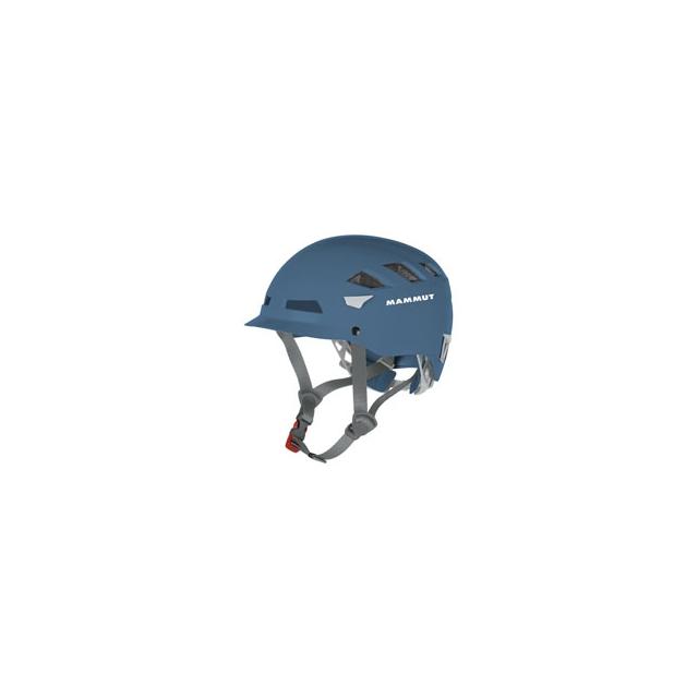 Mammut - El Cap Climbing Helmet - Unisex