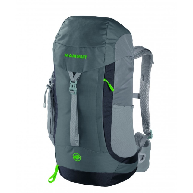 Mammut - - Creon Contact - 30 L - Smoke/Cement