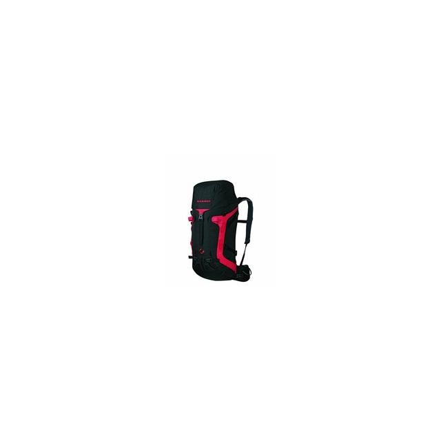 Mammut - Trion Pro 35 + 7L Backpack
