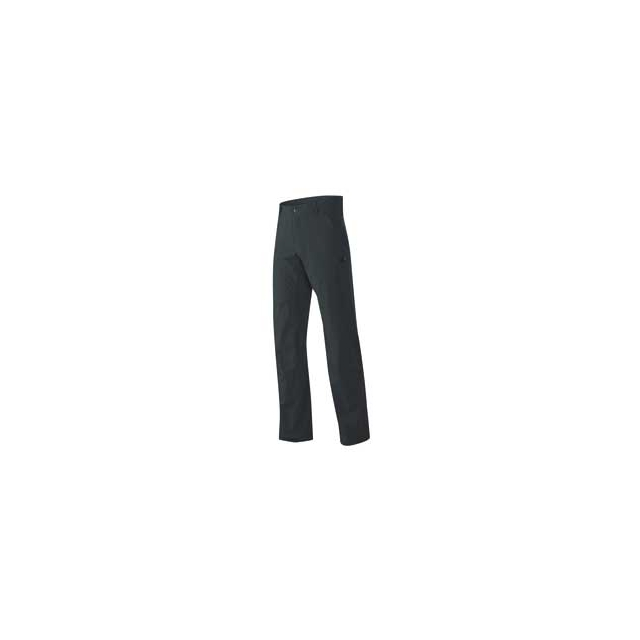 Mammut - Runbold Pants - Men's - Black In Size: 40