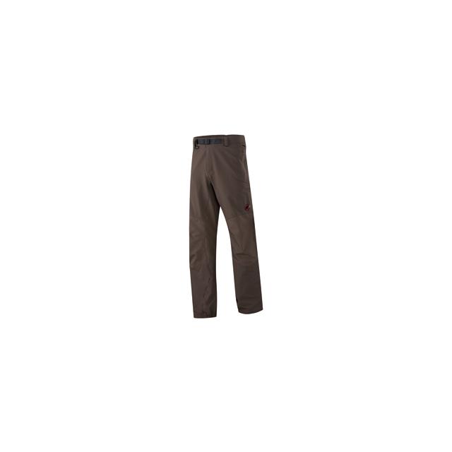 Mammut - Courmayeur Advanced Pant - Men's