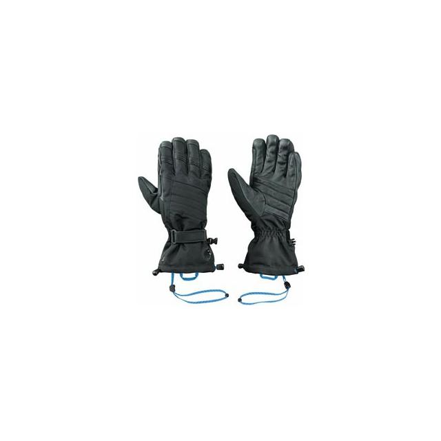 Mammut - Comfort Pro Glove - Men's