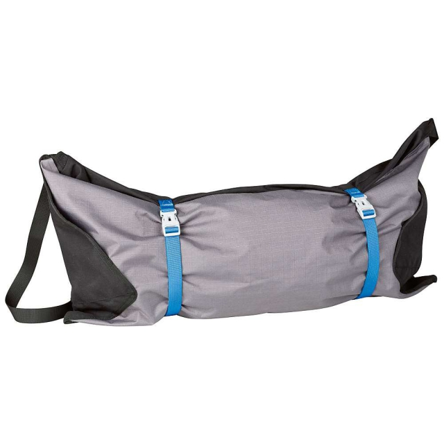 Mammut - Ophir Rope Bag