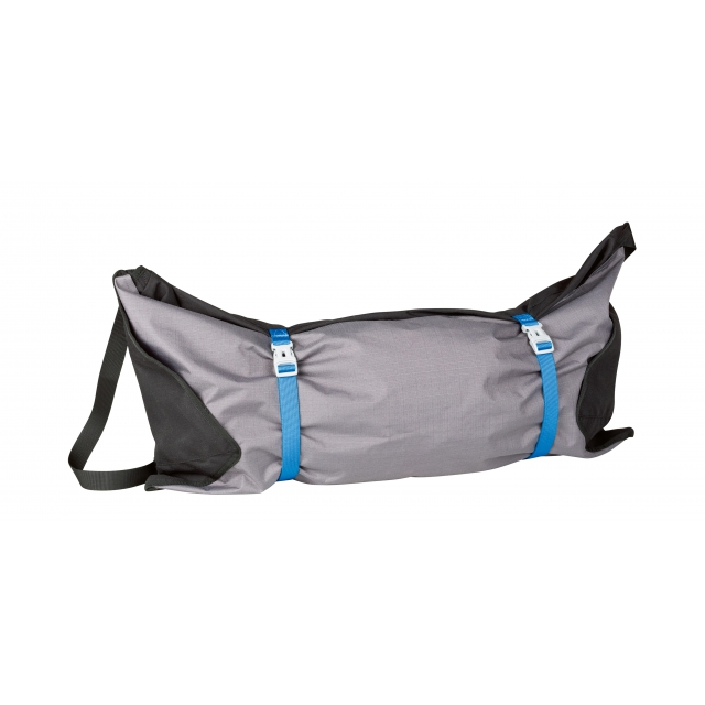 Mammut - - Ophir Rope Bag - OS - Graphite