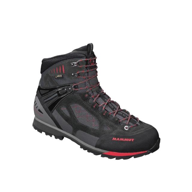 Mammut - Ridge High GTX Boot - Men's