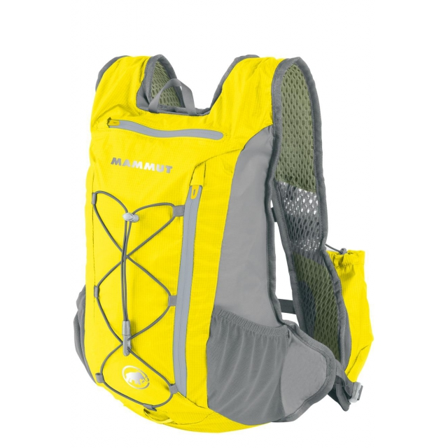 Mammut - - MTR 201 Pack - 10+2L - Sunglow