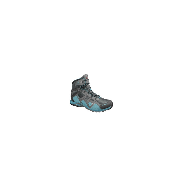 Mammut - Women's Comfort High GTX Surround Boot