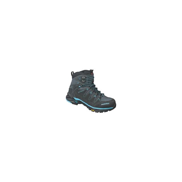 Mammut - Women's T Advanced GTX Hiking Boot