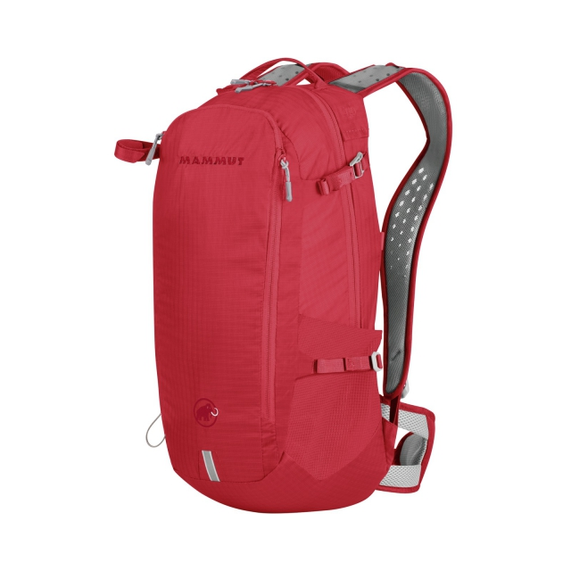 Mammut - - Lithium Speed Pack - 15l - Poppy