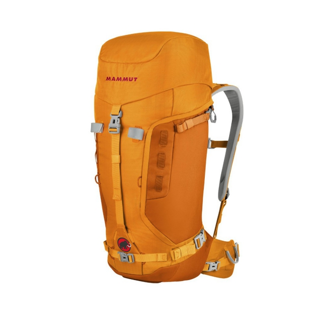 Mammut - Trion Guide 45L+7L Pack