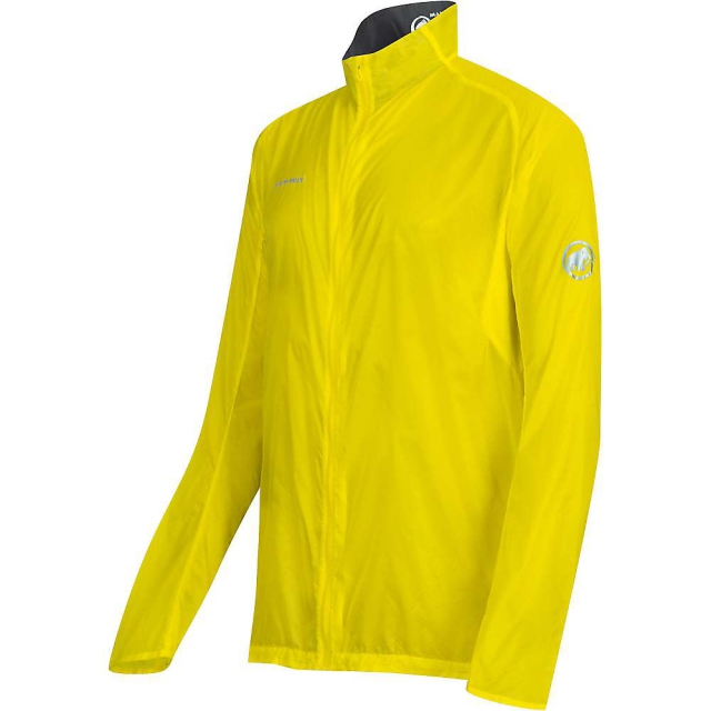 Mammut - Men's MTR 71 Micro Jacket