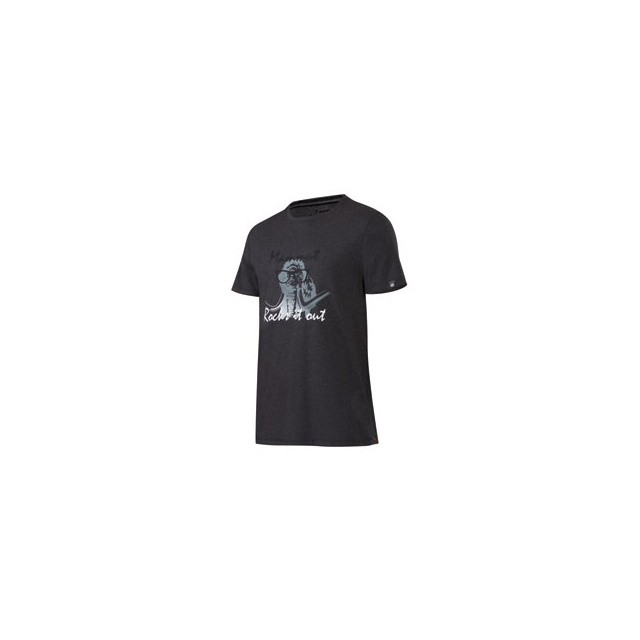 Mammut - Massone T-Shirt - Men's