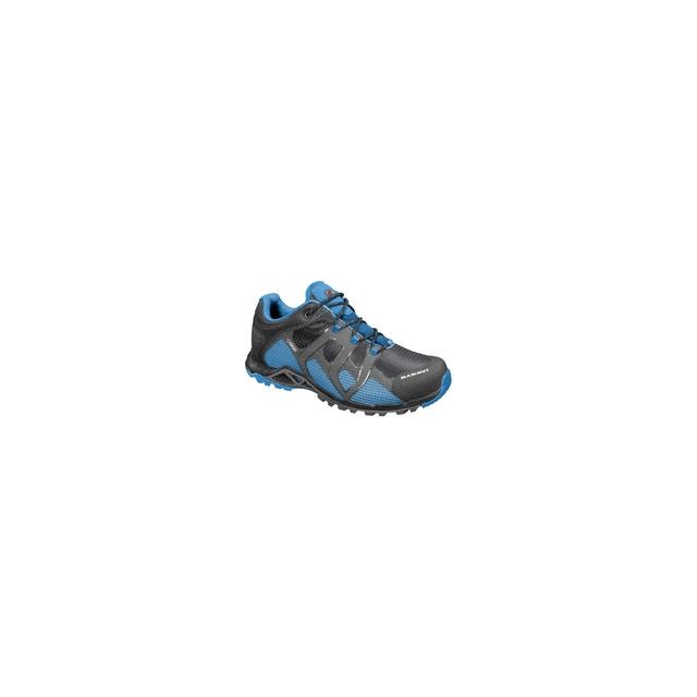Mammut - Comfort Low GTX Surround Hiking Shoe