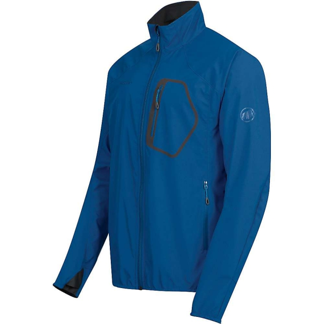 Mammut - Men's Ultimate Light Jacket