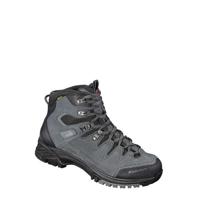 Mammut - Men's Chilkoot GTX Boot