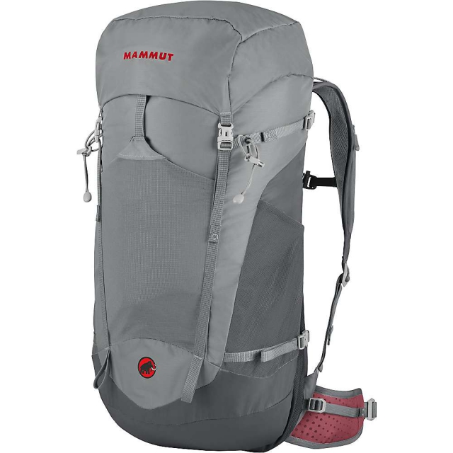 Mammut - Creon Light 35L Pack