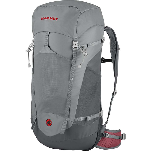 Mammut - Creon Light 45L Pack