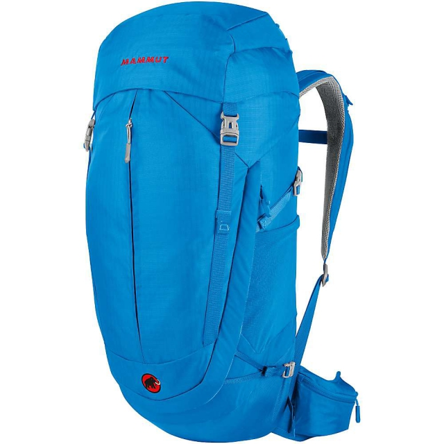 Mammut - Lithium Guide 35L Pack