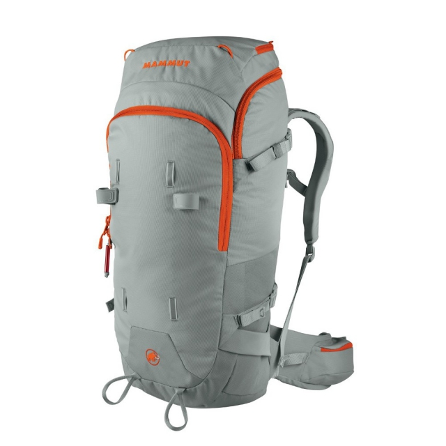 Mammut - Spindrift Guide 42L Ski Pack