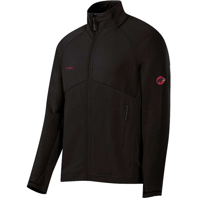 Mammut - Men's Aconcagua Jacket