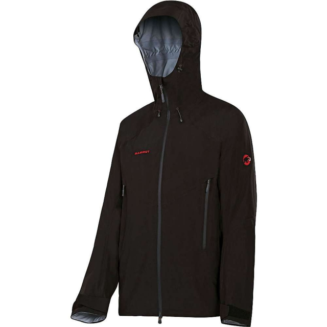 Mammut - Men's Teton Jacket