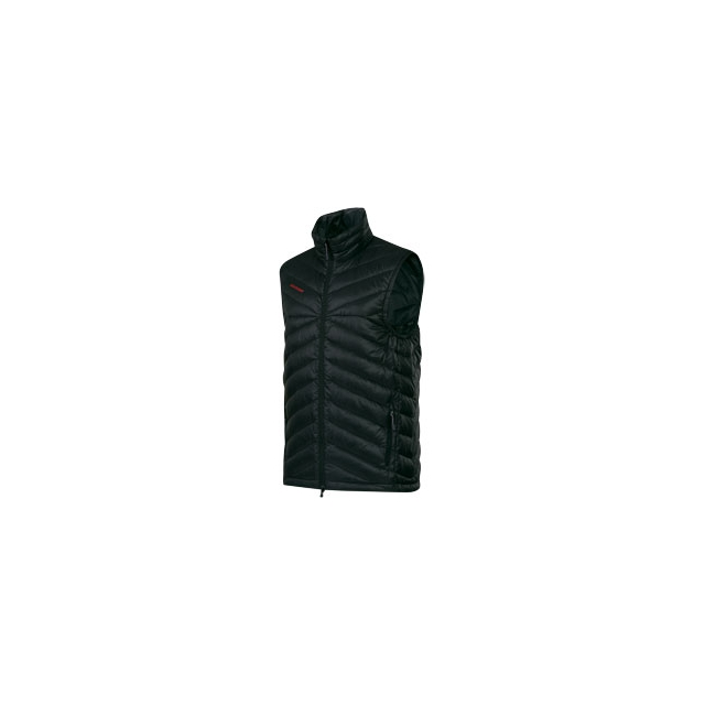 Mammut - Trovat IS Vest - Men's - Black In Size: XXL