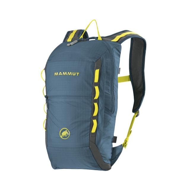 Mammut - Neon Light 12L Pack