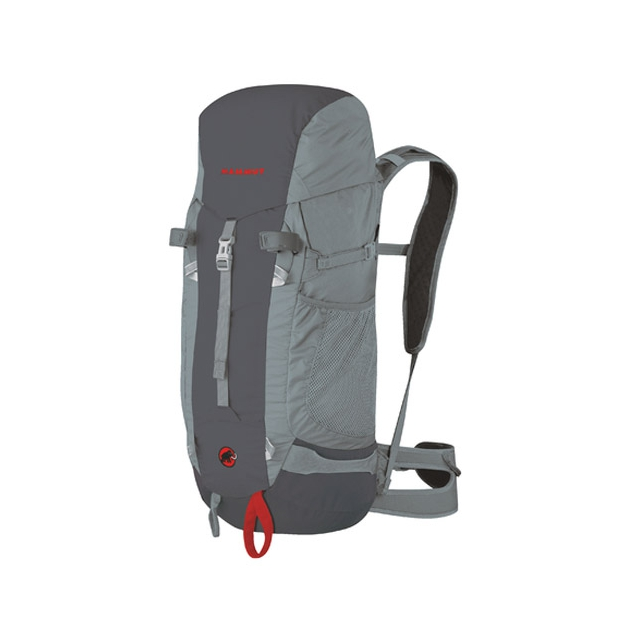 Mammut - Spindrift 20L Ultralight Backpack