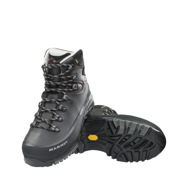Mammut - Mt. Trail XT GTX Boot - Men's